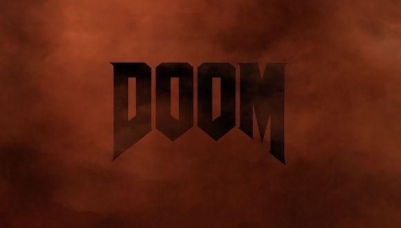 Yeni Nesil Doom için İlk Video!