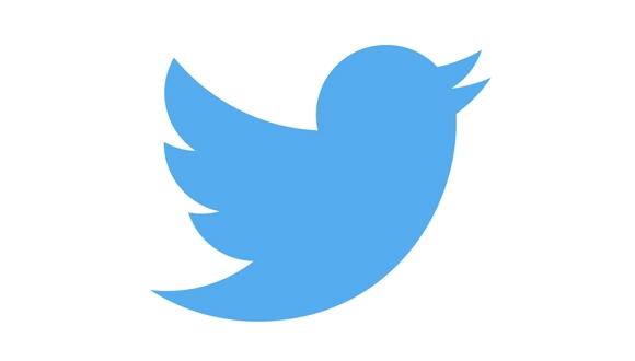Twitter, Videoları Otomatik Oynatacak