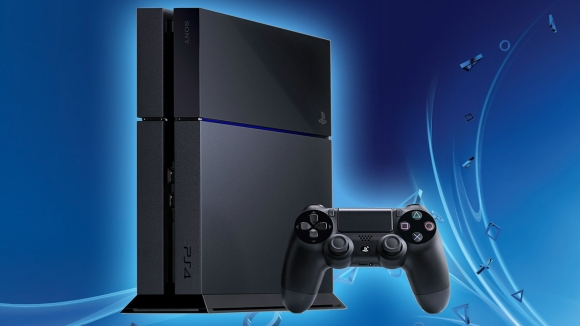 Sony E3 Etkinliği Hakkında Her Şey!
