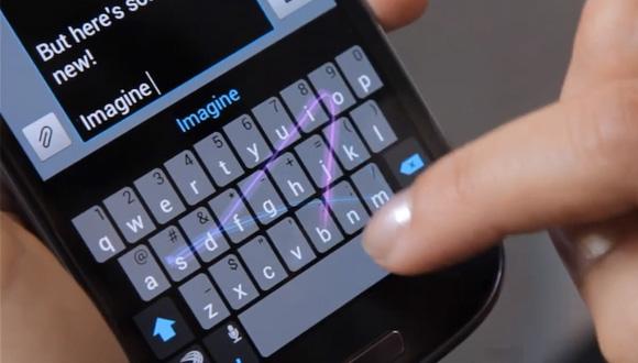 Samsung Galaxy SwiftKey Açığına Çözüm!