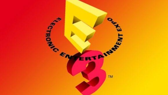 E3 2015'e Damga Vuran Oyunlar!
