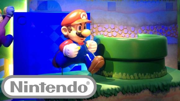 Nintendo E3 Etkinliği Hakkında Her Şey!