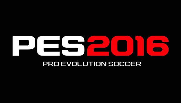 PES 2016'dan 15 Dakikalık Oynanış Videosu