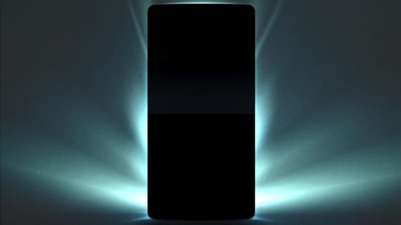 OnePlus 2 Hangi İşlemci İle Gelecek?