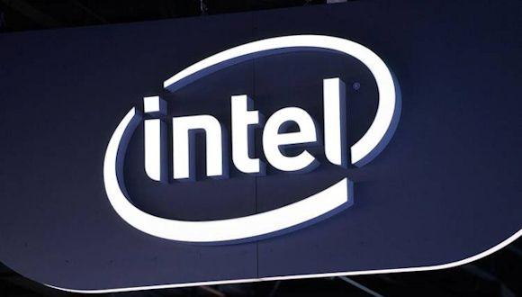 Intel'den Giyilebilir Teknoloji Atağı
