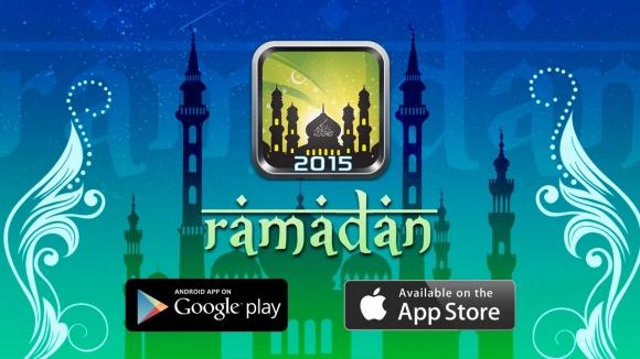 En İyi Ramazan Uygulamaları
