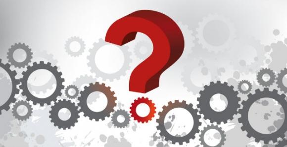 BT ile 5 Çayı # 38 – Soruları Cevaplıyoruz