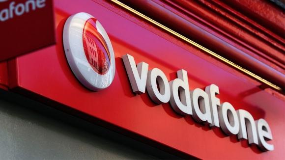 Vodafone 4.5G Rekoru Kırdı!