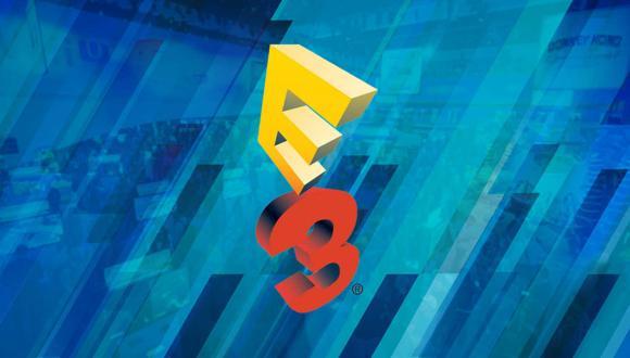 E3 2015 İstatistikleri Göz Dolduruyor