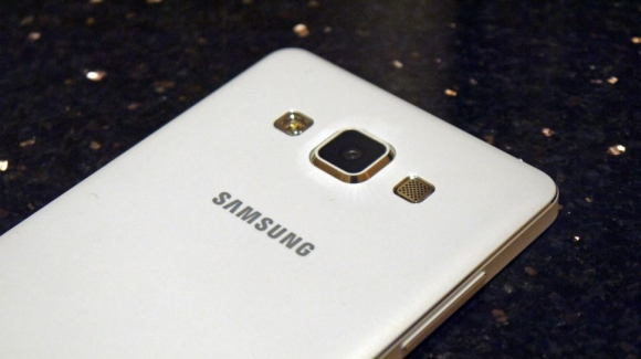 Galaxy A8, TENAA Kayıtlarında Göründü