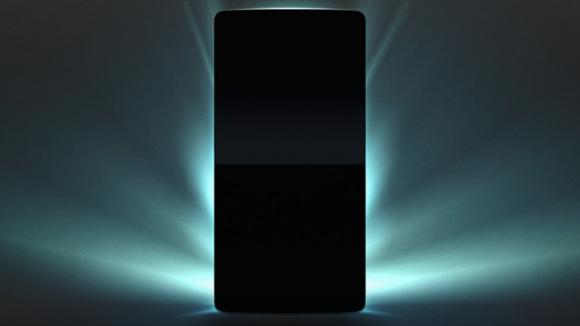 OnePlus 2, USB Type C ile Gelecek!