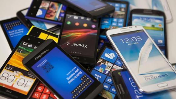 Hala Popüler Olan 5 Akıllı Telefon