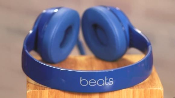 İşte Beats Solo HD'nin Şaşırtan Maliyeti