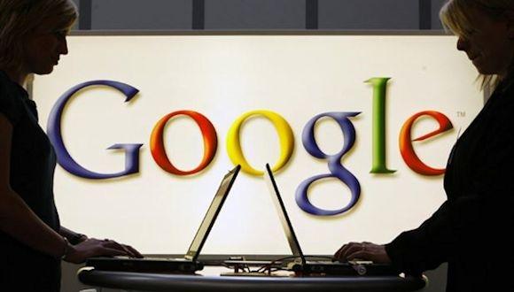 Google'dan Porno Sitelerine Büyük Darbe