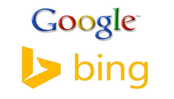 Bing, Müzik Videoları için Özelleşiyor!