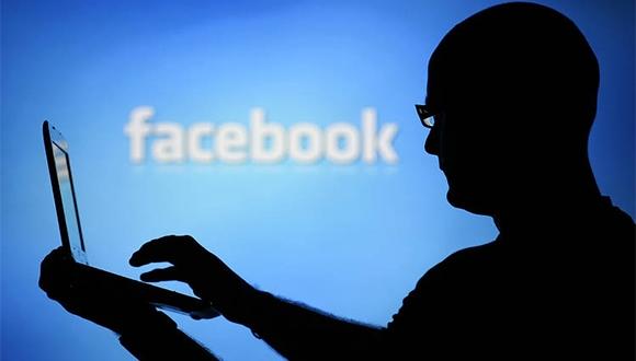 Facebook, Sizi Görmeden Tanıyacak!