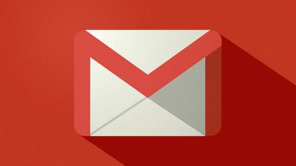 Gmail Yeni Özelliğini Duyurdu