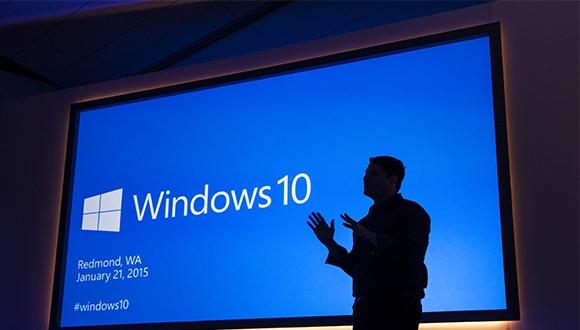 Windows 10 Yeniden Ücretli mi Oluyor?