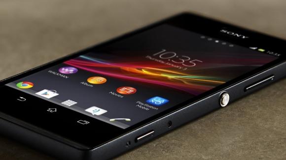 Xperia için Android M Açıklaması!