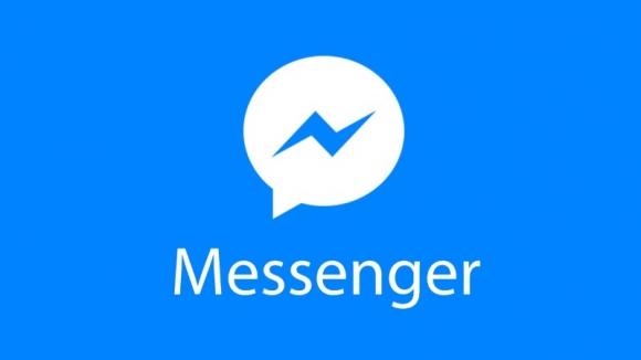 Facebook Hesabı Olmadan Messenger Kullanın!