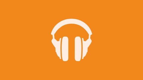 Google, Ücretsiz Müzik Servisini Duyurdu
