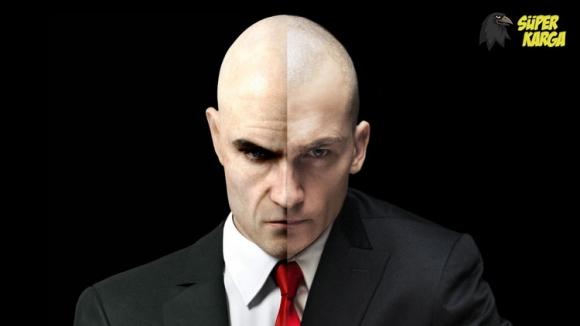 Hitman: Agent 47'den Yeni Fragman Geldi