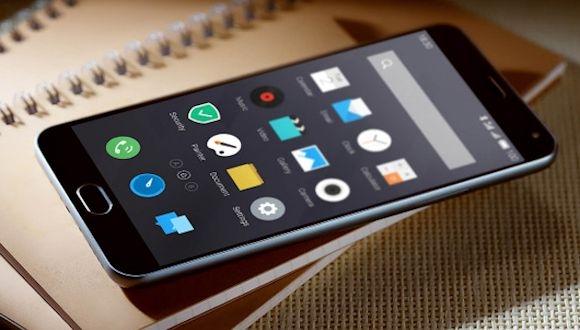 Meizu M2 Note Fiyatı Beklenenin Altında!