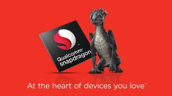 Snapdragon 620 GeekBench Skoruyla Şaşırttı!