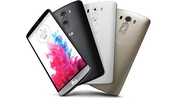 Yeni Fiyatıyla LG G3 İncelemesi