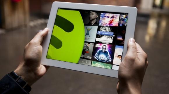 Spotify, 2015 Yazı Hit Şarkılarını Açıkladı