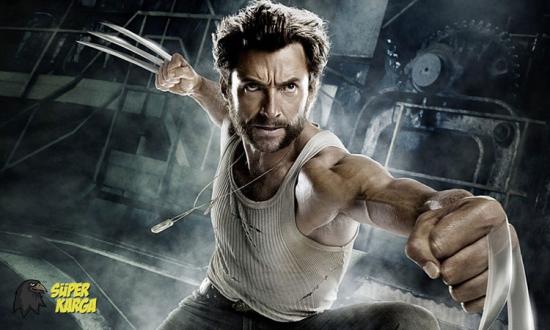 Wolverine, Yeni X-Men Filmiyle Dönüyor