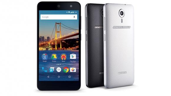 Android One En Uygun Fiyata Nereden Alınır?