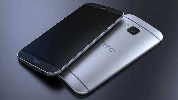HTC Aero Hangi İşlemci İle Gelecek?