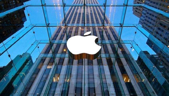 Apple, Savaş Oyunlarını App Store'dan Kaldırıyor!