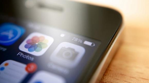 iOS 9 İşlemci Hızını Düşürüyor