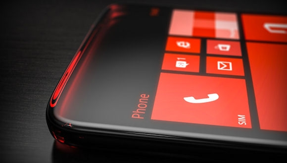 Lumia 940 XL'nin Ekran Çözünürlüğü Belli Oldu