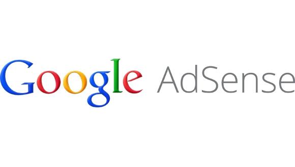 Google'dan Yeni Reklam Sistemi!