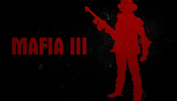 TakeTwo'dan Mafia 3 Hamlesi!