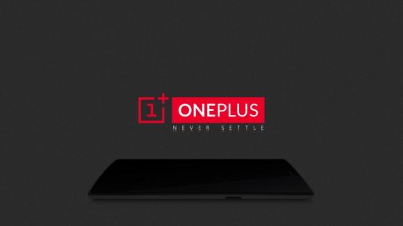 OnePlus 2'den Yeni Görüntüler!