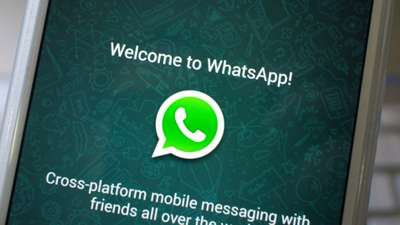 WhatsApp Virüsüne Dikkat!