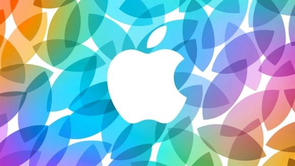 Apple Üçüncü Çeyrek Sonuçlarını Açıklıyor