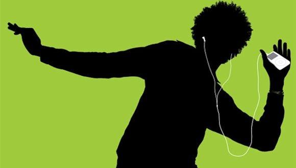 Apple Music'in Telif Ücretlerine Tepki!