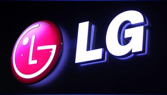 LG'den Akıllı Saat Atağı!