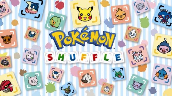 Pokemon Oyunu Mobile Geliyor