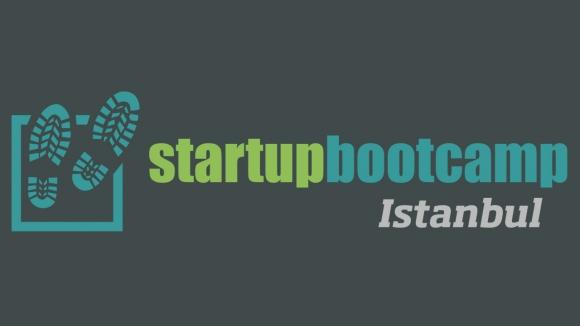 Startupbootcamp İstanbul Kayıtları için Son 2 Gün!