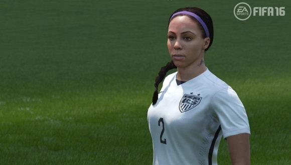 FIFA 16'da Bizleri Neler Bekliyor?