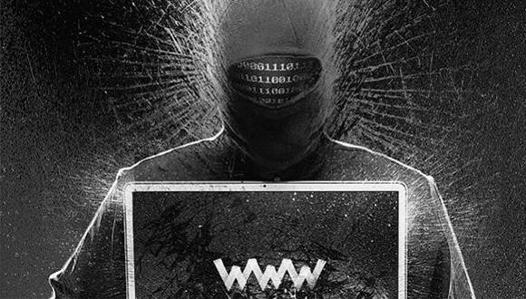 Deep Web Hakkında Her Şey! Bölüm #1