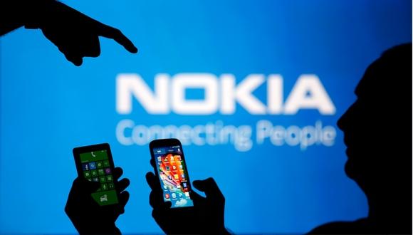 Android'li İlk Nokia'nın Üretimi Başladı