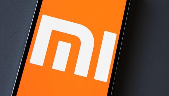 Xiaomi Mi 5 Teknik Özellikleri Sızdırıldı