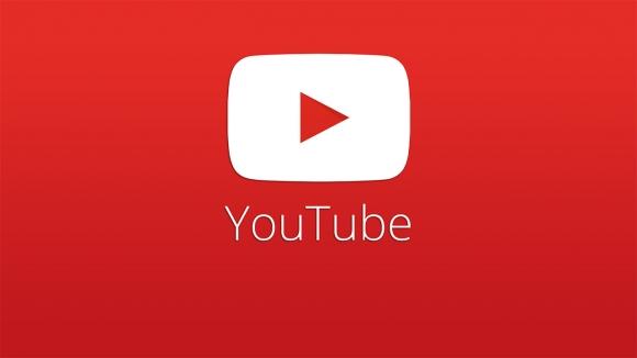 YouTube Yeni Özelliğini Kullanıma Sundu